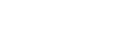 NCPHWR // Public Health Network